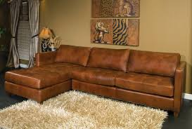 arizona leather sectional sofa with chaise 73 with arizona leather sectional sofa with chaise