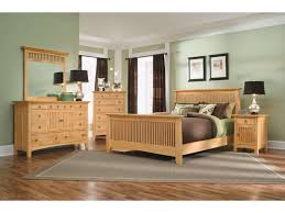 S Rent A Center Bedroom Furniture American Signature Sets Best Arts U0026  Crafts 5 Pc