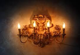 lighting ing guide