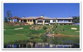 Image result for Picture of Sand Canyon Country Club