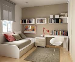 small office sofa. best 25 office sofa ideas on pinterest open beds and divan small