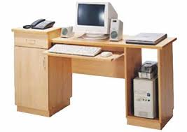 computer tables for office. Swift Computer Desk Wooden Office Table Home Elegant Tables For D