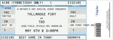 Fake Ticket Generator Ticket Generator Escape Room