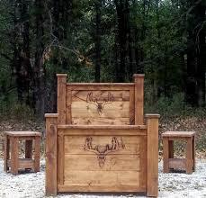 Beautiful Rustic Furniture Depot Furniture Designs Gallery