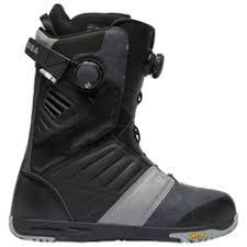 <b>Ботинки</b> для сноубординга — купить на Яндекс.Маркете