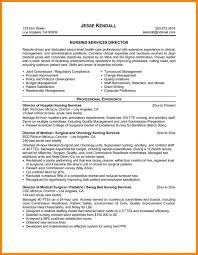 Best Resume Nursing Student Photos Professional Resume Example