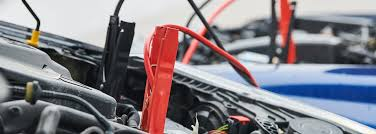 In this video, you will learn where the positive and negative terminals are and. How To Jump Start A Car Service Tips At Mercedes Benz Of Modesto