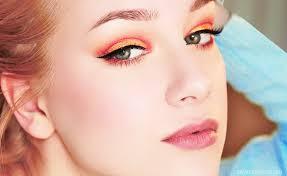 makeup artists in brton saubhaya makeup