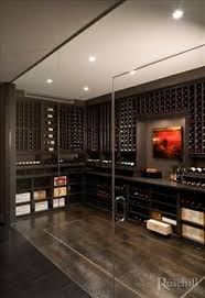 1000 images about wine cellar on pinterest wine cellar wine rooms and glass wine cellar bellevue custom wine cellar