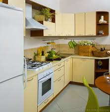 kitchen design yellow. 117 best yellow kitchens images on pinterest | kitchens, kitchen modern and pictures of design