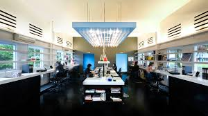 Cool Office Designs Best Introducing The Coolest Interior Spaces In Singapore Part 48 Of 48