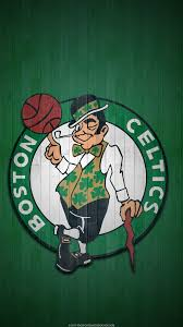 boston celtics 2017 nba basketball hardwood team logo wallpaper for iphone andriod and windows mobile phones