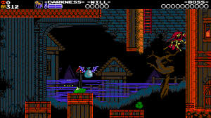 Image result for shovel knight treasure trove screenshot