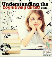 understanding the cognitively gifted child via raisinglifelonglearners