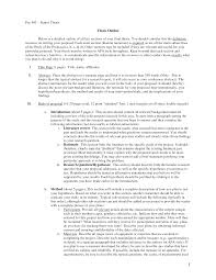 thesis argumentative essay writing a narrative essay good format writing a narrative essay good format literacy thesis for outline detailed outline argumentative essay thesis for