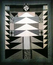 8 best Molly Upton images on Pinterest | Buildings, Embroidery ... & Molly Upton | Quilts or quilt inspirations | Pinterest Adamdwight.com