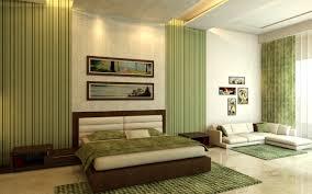 Green Bedroom Ideas Design Inspiring Design