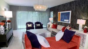 Modern Contemporary Living Room Decorating Contemporary Living Room Decorating Ideas Design Hgtv
