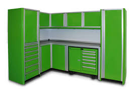 green metal storage cabinet with drawers and doors for garage metal storage cabinet with doors e17 cabinet