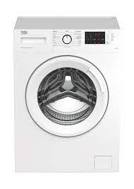 En Ucuz Beko Çamaşır Makinesi Fiyatları