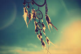 Dream CatchersCom Beauteous 32 Secrets Every Dream Catcher Knows FinerMinds