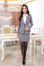 best ideas about formal suits for women suits 2014 women business suits formal office suits work suits pants office uniform style trouser suit