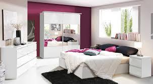 Pink High Gloss Bedroom Furniture | UV Furniture