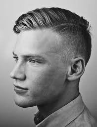 Youth Hairstyle some guy who thinks hes in the hitler youth haircuts 6679 by stevesalt.us