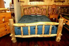 beds design for perfect wooden box designs catalogue bedroom simple with storage n double best white