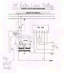 lincoln welder wiring diagram wiring diagram and hernes watch more like lincoln welder starter switch wiring diagram