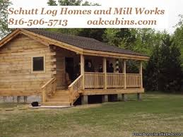 Small Picture Mini Log Cabin Kits Awesome Panel Cabin Kit With Mini Log Cabin