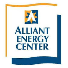 Alliant Energy Center Wikipedia