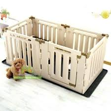 indoor invisible fence indoor fence for dogs outdoor pet fence review a japan benefit of invisible indoor invisible fence