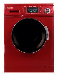equator washer dryer. Fine Equator Psid_1_front_582f549c50af4 Psid_1_front_582f549c50af4 Throughout Equator Washer Dryer L