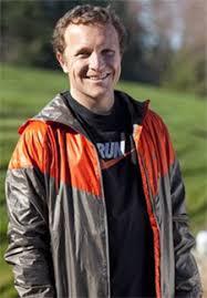 Coach Jay Johnson Joins the RunnersConnect Team