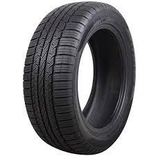 Supermax Tm 1 All Season Radial Tire 195 65r15 91t