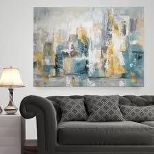 wexford home city views i premium gallery wrapped canvas wall art on canvas wall art cheap with art gallery shop our best home goods deals online at overstock