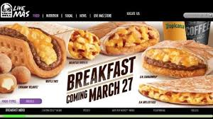 taco bell breakfast menu waffle taco. Wonderful Waffle Taco Bell Breakfast New Breakfast Menu  AM To Menu Waffle B