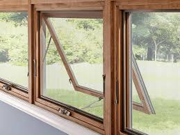 replacing glass in window looking to new windows can help replace glass window pane cost