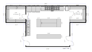 kitchen planner free app remodel story planning an open floor plan remodeling