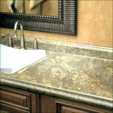food safe concrete sealer concrete sealer home depot s food safe food safe concrete countertop sealer