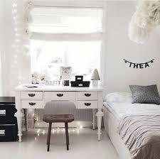 bedroom ideas tumblr. Tumblr Bedrooms Photo Of 26 Best Bedroom Ideas On Pinterest