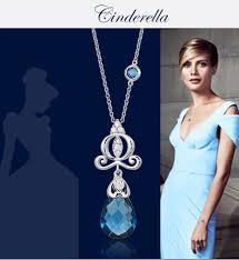 enchanted disney fine jewelry shadow cinderella2 jpg brand name designer jewelry in woodland