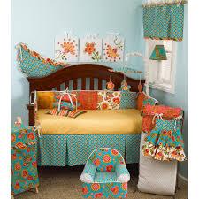 cotton tale designs gypsy multi color fl cotton kid s foam chair