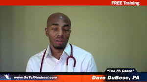 physician assistant interview tips be careful what you say physician assistant interview tips be careful what you say