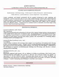 Loan Specialist Sample Resume Mesmerizing Loan Specialist Resume Sample Greatest Unique Career Development