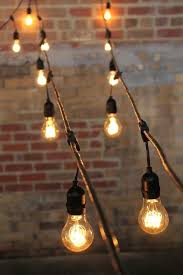 light bulb string lights outdoor lights bulbs string best of best festoon lighting outdoor string lights