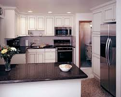 Decorate Your House Decorate Your House With Privacy And Utmost Respect Interior Home