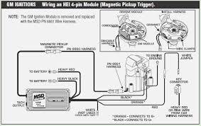 distibutor 8360 msd 6a wiring diagram wiring auto wiring diagrams msd 8360 distributor wiring diagram wiring diagram in addition msd 6a moreover hei rh dasdes co distibutor 8360 msd 6a