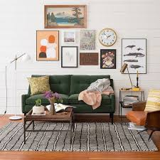 small furniture ideas. Small Living Rooms Uk Room Furniture Ideas For Spaces Mini Design On A Budget How To Decorate House I